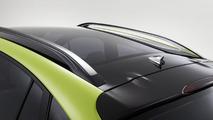Subaru XV Concept 19.04.2011