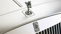 Rolls-Royce crossover design proposals are making progress, still not quite there yet