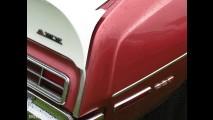 Volkswagen Golf 2.5L 4-Door