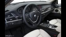 BMW X5 xDrive 35i Premium