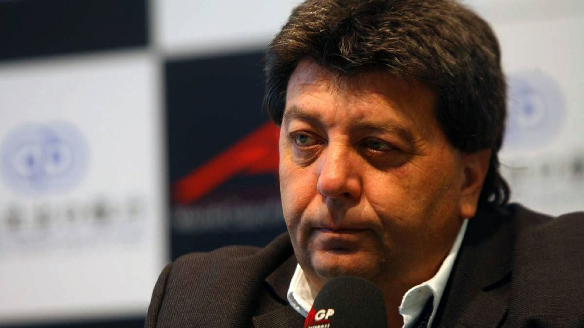 Campos to announce Teixeira investment