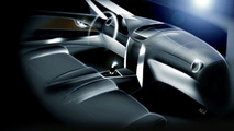 All New Suzuki SX4