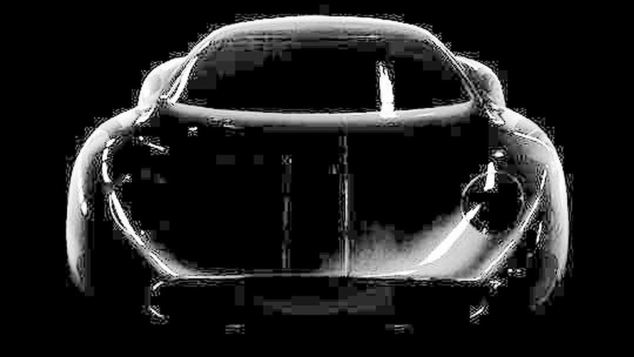 Toroidion 1MW concept teased, heading to Top Marques with 1,341 bhp electric power