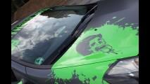 Cam Shaft Renault Clio RS