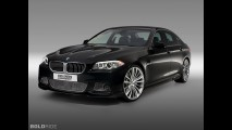 Kelleners Sport BMW 5 Series M Sports Package