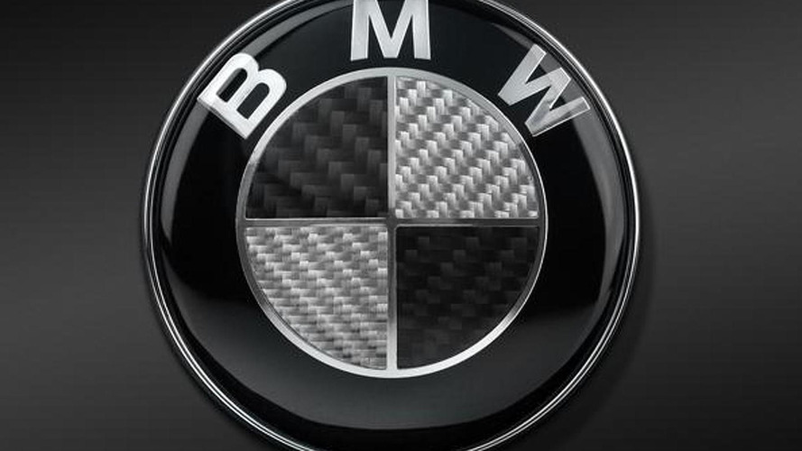 BMW and Boeing join forces for carbon fiber research
