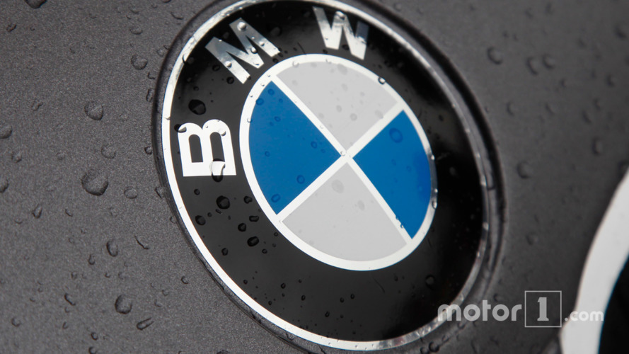 BMW - Tous les nouveaux modèles à venir !