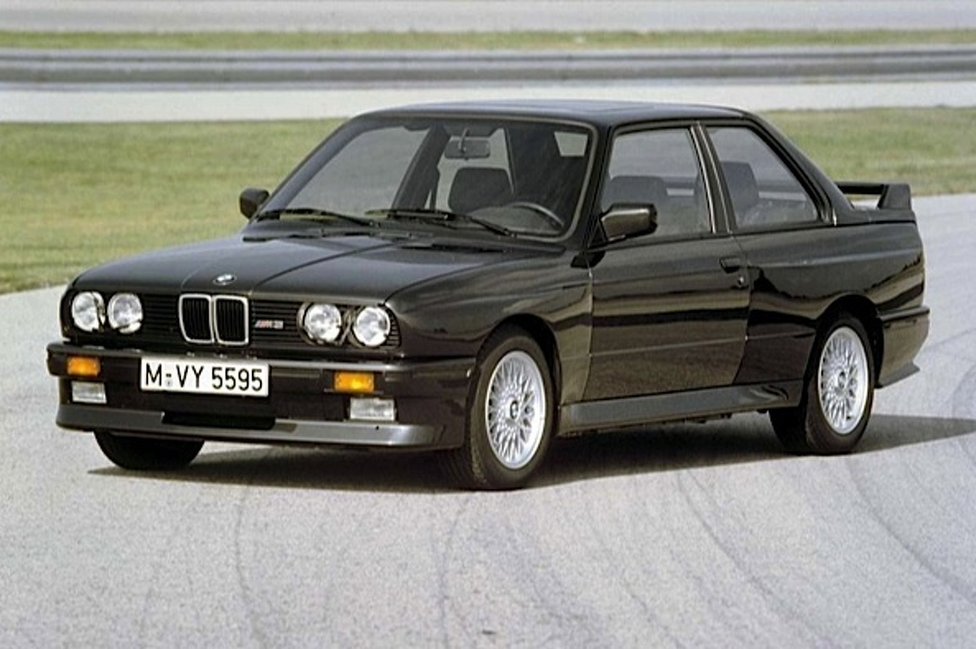 "8 Forgotten Car ""Gems"" of the 1980's: Part II"