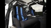 Alpha-N BMW 3-Series BT92