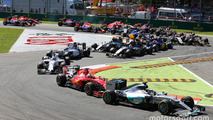 Analysis: The winners and losers from the end of F1 engine tokens
