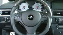 Hartge BMW M3 Steering Wheel
