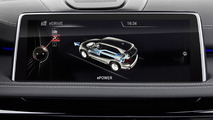 BMW releases short promo clip for X5 xDrive40e [video]