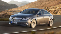 Opel committed to international markets despite Australia pullout