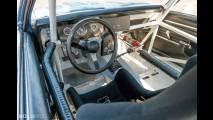 Chevrolet Sunoco Camaro Trans Am