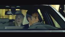 BMW Films The Escape trailer