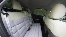 Citroen Advanced Comfort