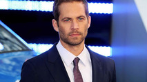 Several cars belonging to Paul Walker were illegally taken away within 24 hours following his death