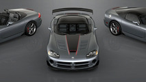 Dodge Viper could live on in own race series [Video]