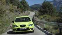 2010 Seat Leon Cupra R