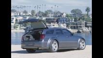 Dodge Magnum SRT8 Concept