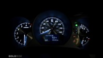 Lexus GS 350