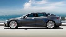 Tesla é inocentada (e até elogiada) em acidente com o Autopilot