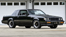 8 best muscle cars of the 80s
