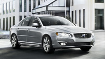 Volvo detects cheating dealers in China