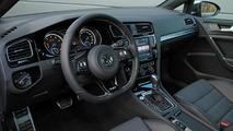 Volkswagen Golf VII R by B&B Automobiltechnik