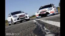 Ford Focus WTCC Limited Edition