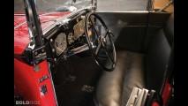 Cord L-29 Cabriolet