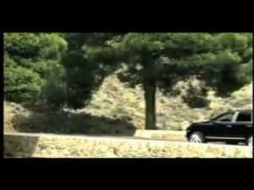 2008 Porsche Cayenne S.mov
