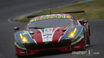 Le Mans 24 Hours team-by-team preview, Part 3 - GTE