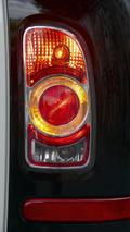 2011 MINI Cooper S Clubman facelift 28.06.2010