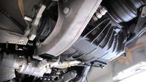 Renntech SL65 Black Series - 1600 - 21.04.2010