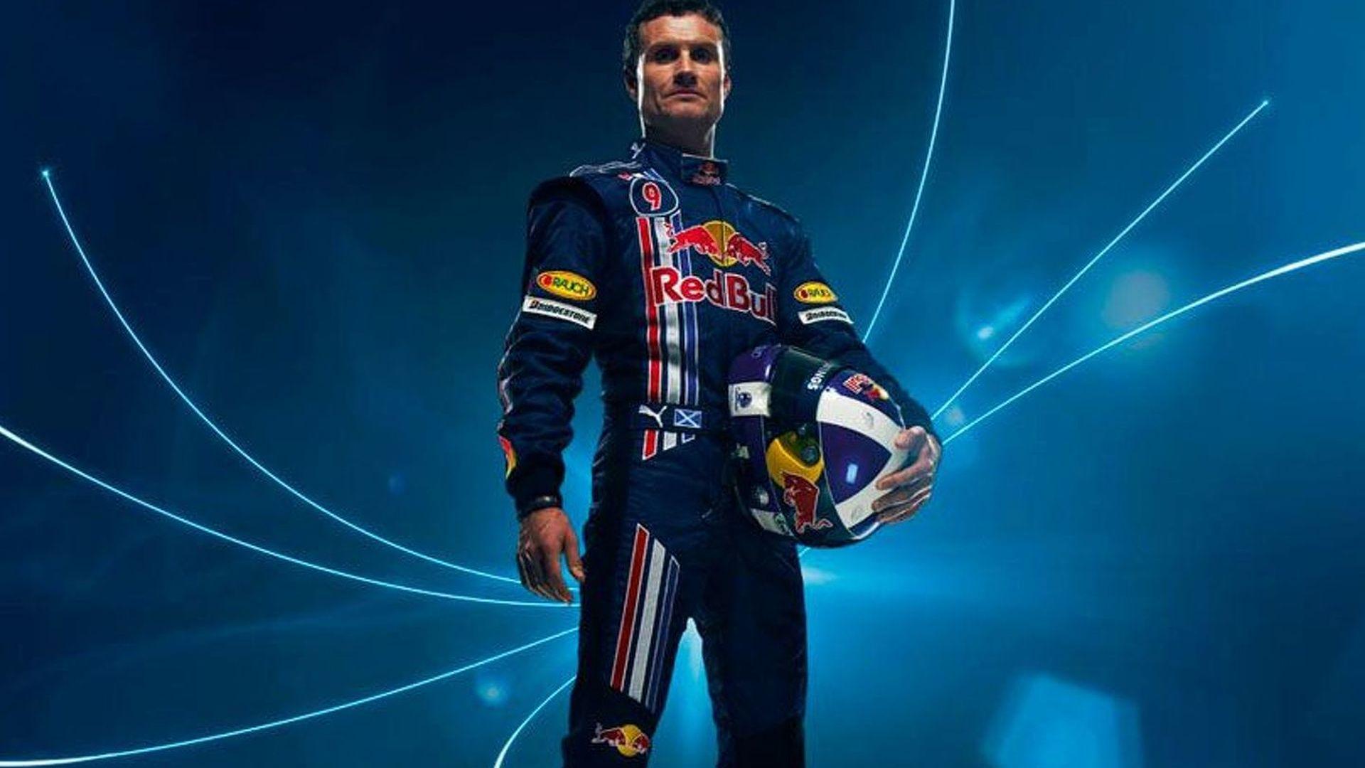 Coulthard joins Ferrari in slamming F1's new teams