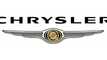 Chrysler to run out of cash soon