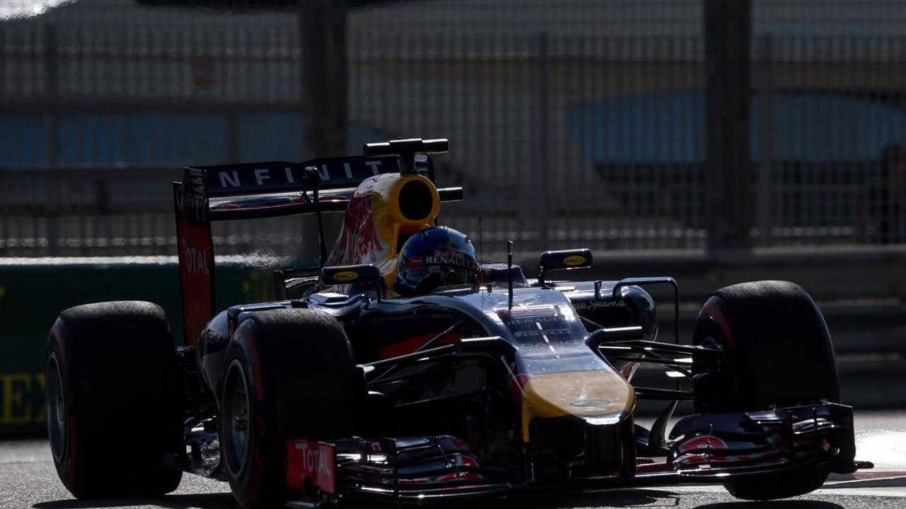 Red Bull / XPB