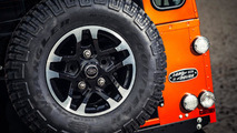 Land Rover introduces a trio of final Defender special editions [video]