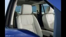 Land Rover LR2