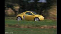 Renault Fiftie Concept