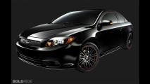 Scion tC RS 5.0