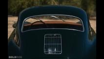 Porsche 356A