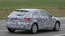 2013 Audi A3 / S3 / RS3 comes into focus - rumors