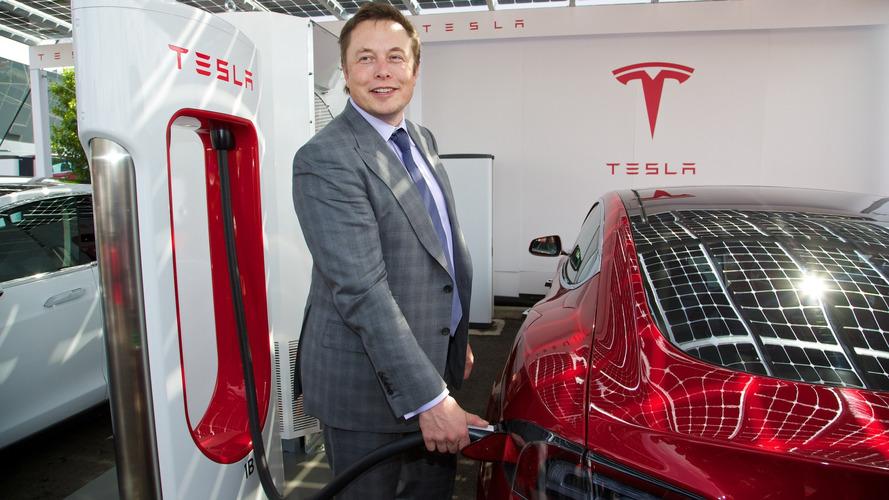 Chefão da Tesla, Elon Musk fará parte da assessoria econômica de Trump