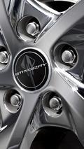 2014 Corvette Stingray Premiere Edition Convertible revealed, costs $77,450
