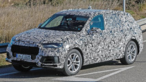 Next-gen Audi A4 & Q7 delayed for last minute styling tweaks - report