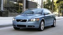 New 2006 Volvo C70