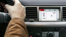 General Motors/Opel C2C