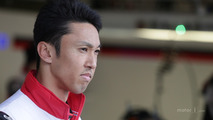 Toyota squad aims to strike back after Le Mans 'heartache'